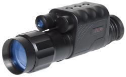 ATN MO4-4 Night Vision Scope