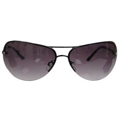 Journee Collection Women's Sunglasses