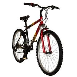 Mantis Raptor Men's Bicycle