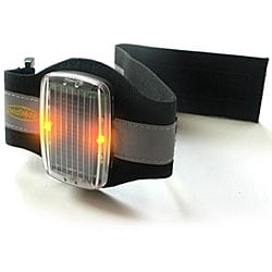 Pedalite Ankle Light