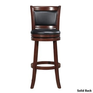 Excellent Buy Bar Height 29 32 In Counter Bar Stools Online At Pabps2019 Chair Design Images Pabps2019Com