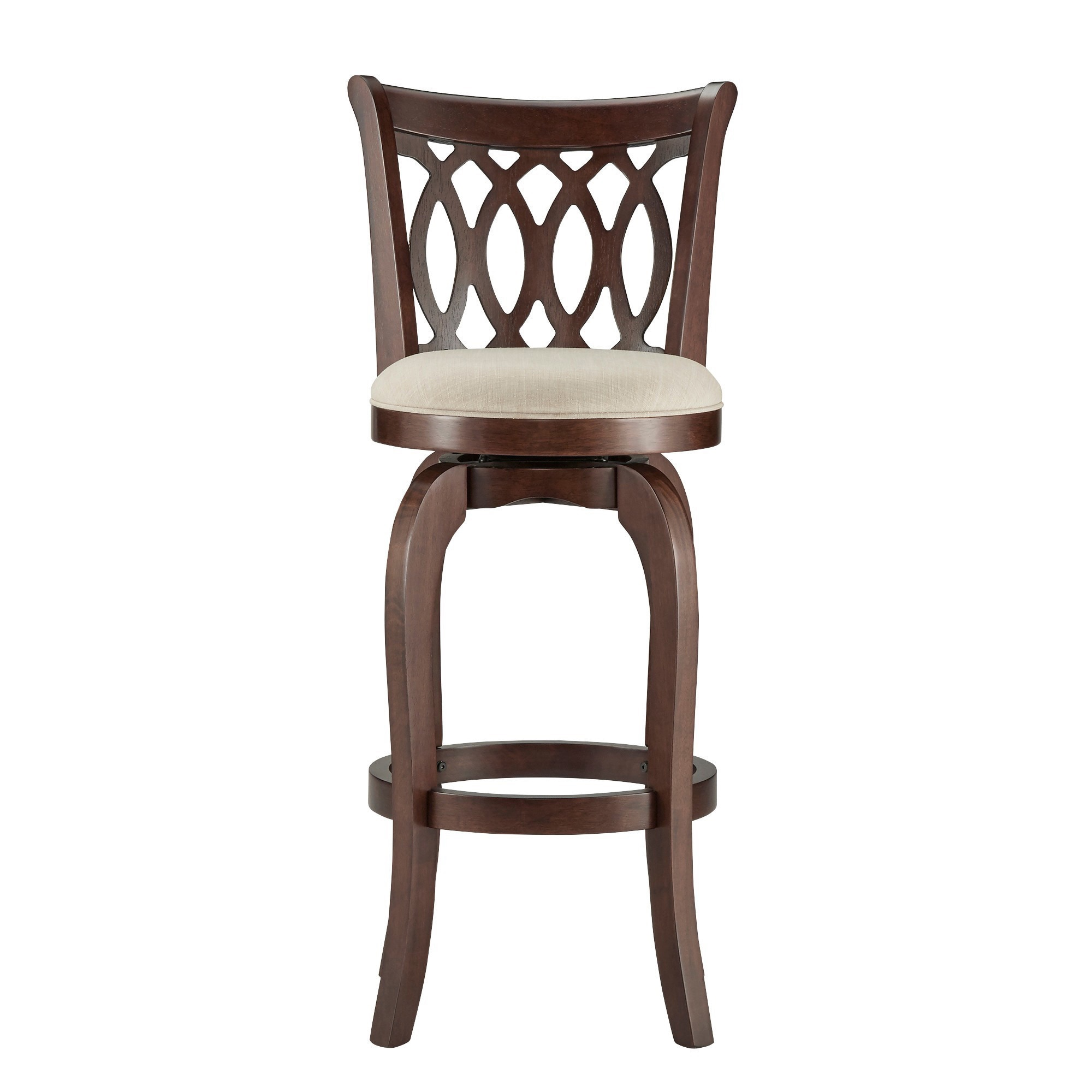Brown Counter Bar Stools Online At Our Best Dining Room Furniture Deals