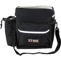 M-Wave Bicycle Clip-on Handlebar Bag