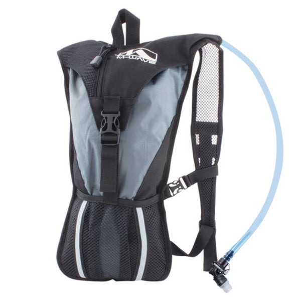 M-Wave Hydration Pack