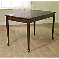 Simple Living Queen Ann Dining Table