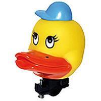 Ventura Children's 'Duck' Bicycle Horn