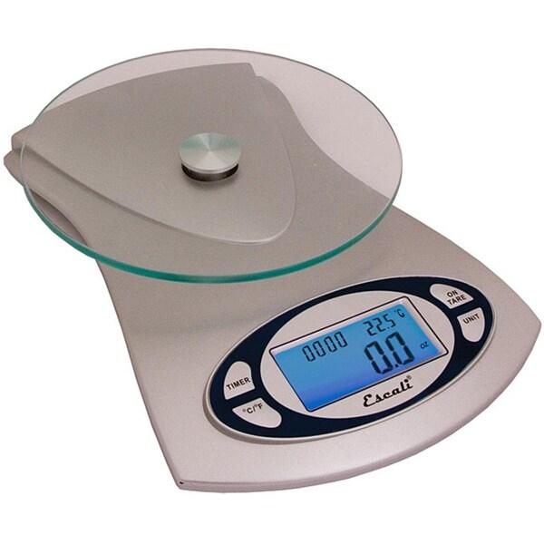 Pennon Digital Scale