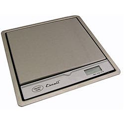 Escali Pronto Stainless Steel Surface Scale|https://ak1.ostkcdn.com/images/products/4104222/Escali-Pronto-Stainless-Steel-Surface-Scale-P12114312.jpg?impolicy=medium