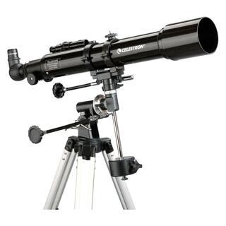 Celestron PowerSeeker 70EQ Telescope|https://ak1.ostkcdn.com/images/products/4104364/P12114413.jpg?impolicy=medium
