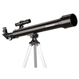 Celestron Powerseeker 50 Telescope