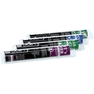 Sulky Stabilizer 12-inch Roll Assortment