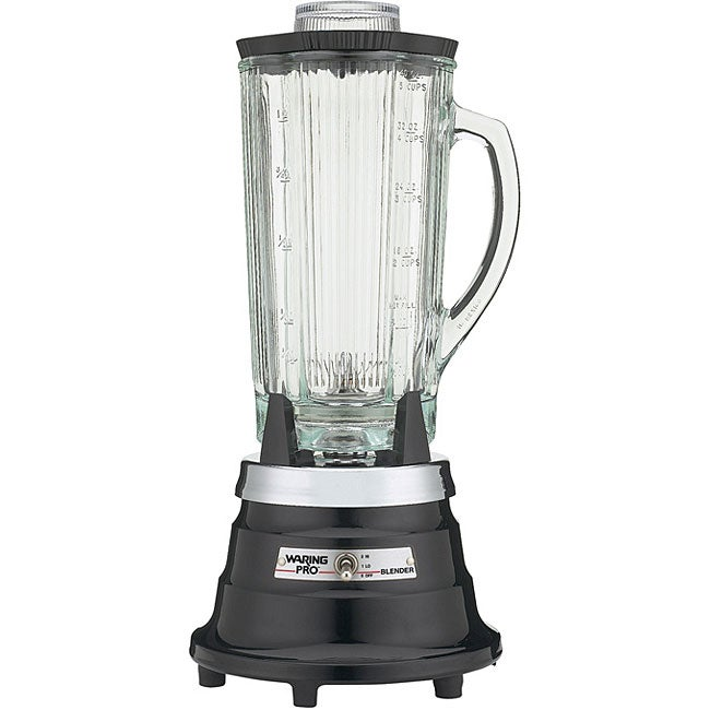 Waring PBB209 Professional Bar Blender