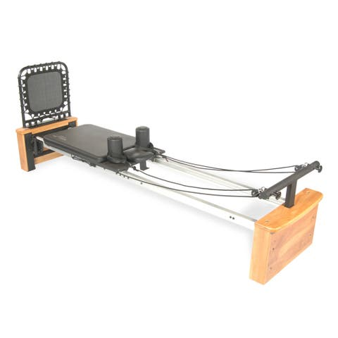 Stamina AeroPilates Pro XP557 Pilates Machine