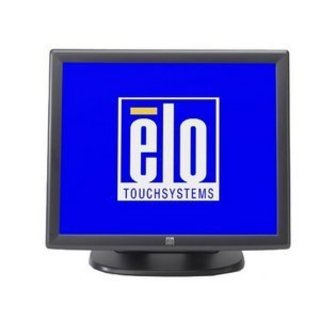 Elo 1000 Series 1915L Touch Screen Monitor|https://ak1.ostkcdn.com/images/products/4110902/Elo-1000-Series-1915L-Touch-Screen-Monitor-P12119743.jpg?_ostk_perf_=percv&impolicy=medium