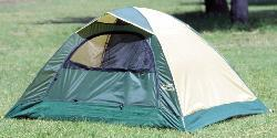 Texsport Brookwood Internal Frame Tent - Thumbnail 2