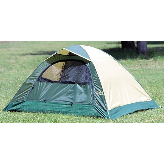Texsport Brookwood Internal Frame Tent - Thumbnail 0