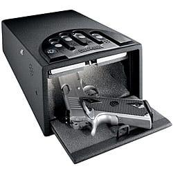 GunVault MiniVault Deluxe|https://ak1.ostkcdn.com/images/products/4117598/GunVault-Mini-Deluxe-Handgun-Safe-P12125166.jpg?impolicy=medium