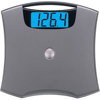 Taylor 7405 High-capacity (440-pound) Electronic Digital Scale