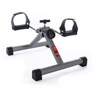 Stamina InStride Silver Folding Cycle|https://ak1.ostkcdn.com/images/products/4118946/P12126335.jpg?impolicy=medium