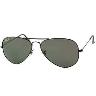 Buy Sport Sunglasses Online at Overstock  756d82e516