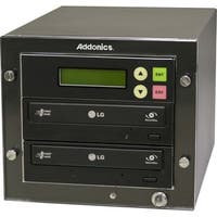 Addonics DGC1 - (1:1 DVD Duplicator)