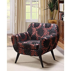Jetson Accent Chair - Thumbnail 0