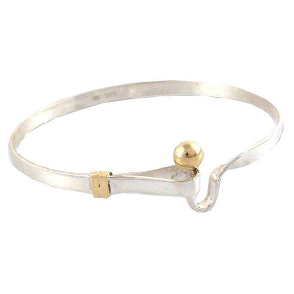 plated vintage hollow bangle bracelet gold bangles bi pattern cuff fashion women