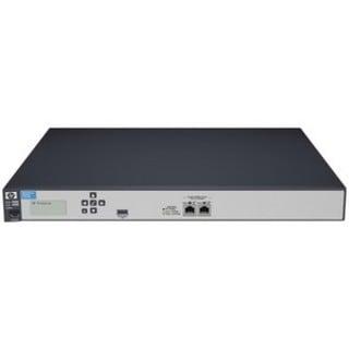 HP ProCurve MSM760 Access Controller