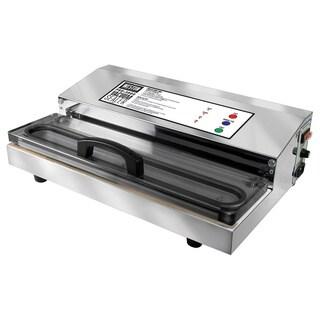 Prago PRO-2300 Vacuum Sealer