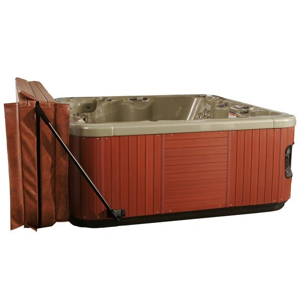 Swim Time Low Mount Spa Cover Lift