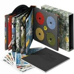 STONE ROSES - STONE ROSES: 20TH ANNIVERSARY COLLECTOR'S EDITION - Thumbnail 1