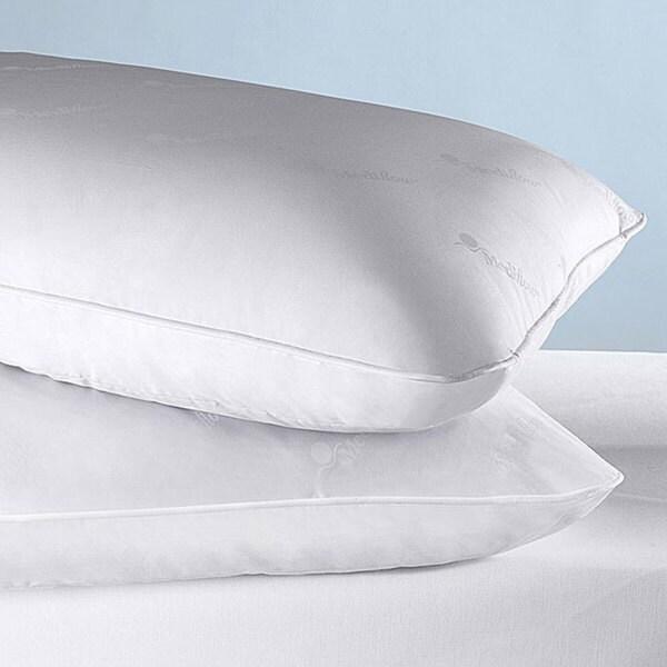 Mediflow Down Waterbase Pillow