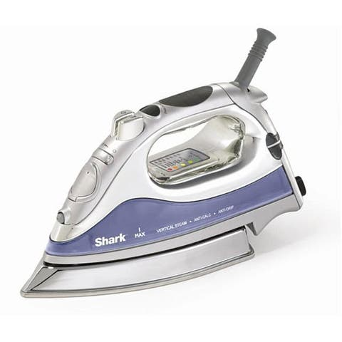 Shark GI468 Lightweight Professional Iron
