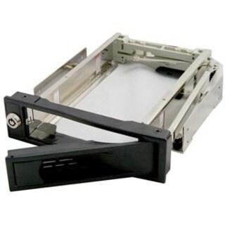 SYBA Multimedia SY-MR-35SOF Mobile Rack Hard Drive Enclosure