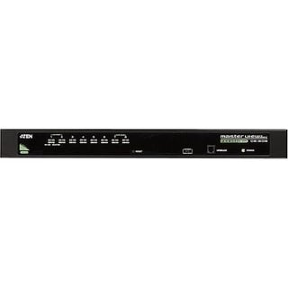 Aten CS1308 KVM Switch