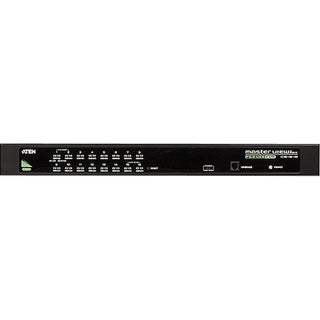 Aten CS1316 KVM Switch