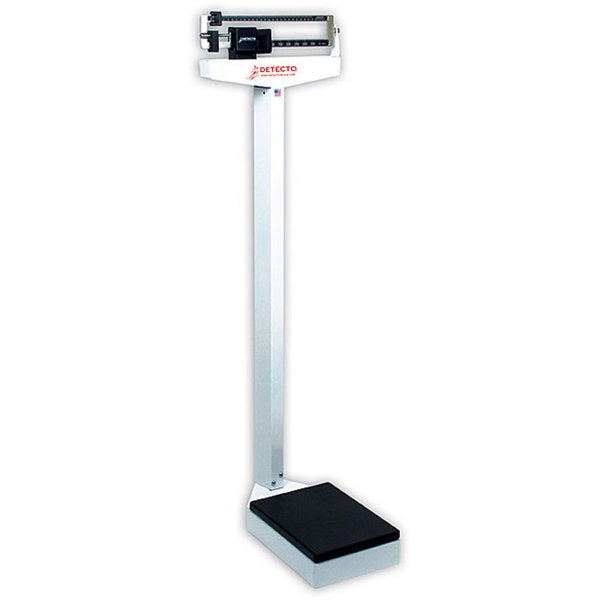 Detecto 337 Physician Scale