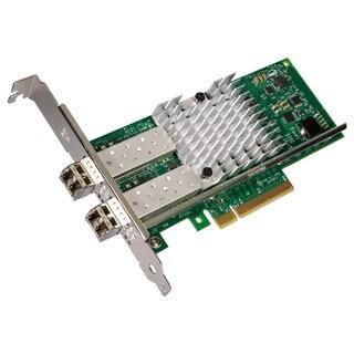 Intel Ethernet Converged Network Adapter X520-SR2