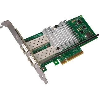 Intel Ethernet Converged Network Adapter X520-DA2