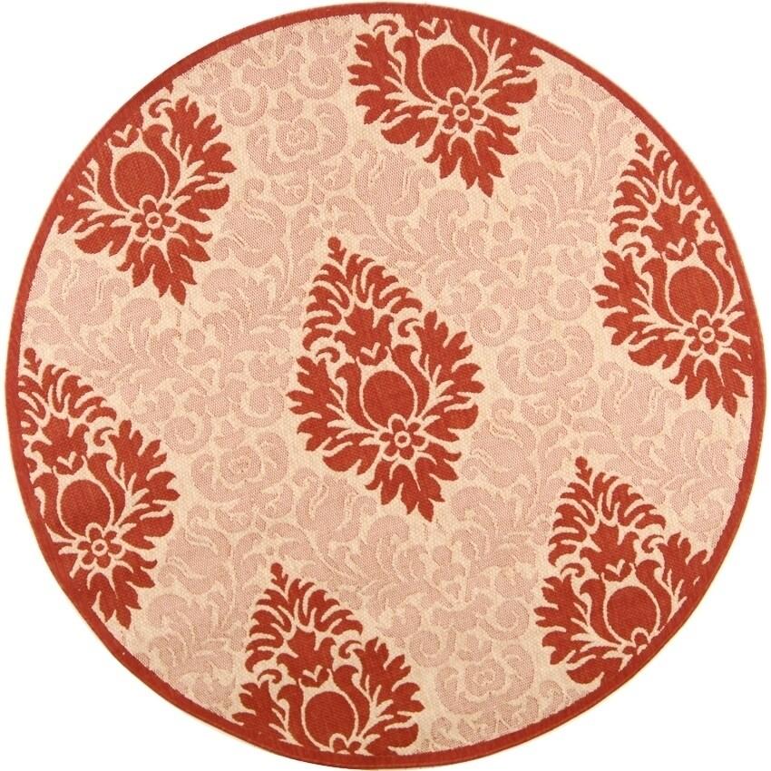 Bart S Carpet Cleaning Ri Carpet Vidalondon