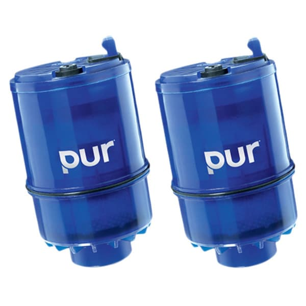 PUR RF-9999 Replacement Faucet Water Filter - Free Shipping On ...