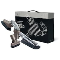 Dyson Home Cleaning Kit  (New)