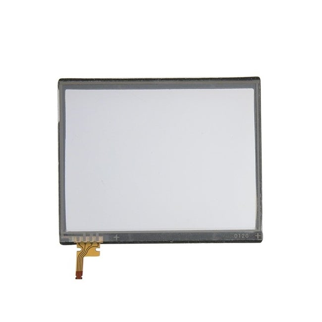 LCD Touch Screen Display for Nintendo DS Lite