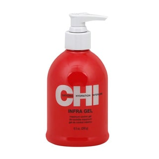 CHI Infra Gel Maximum 8.5-ounce Control Gel