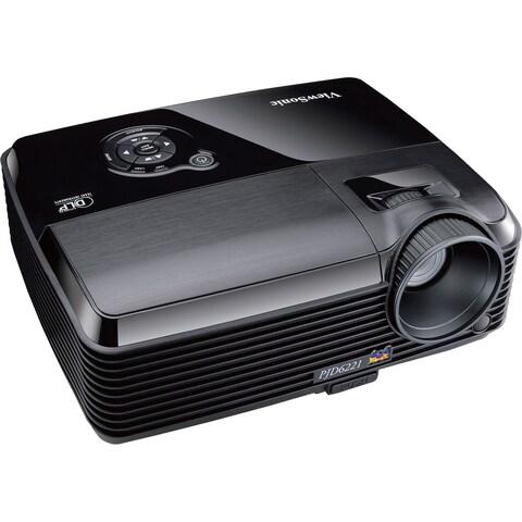 Viewsonic PJD6221 Multimedia Projector