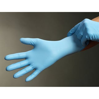Small Nitrile Exam Gloves (Case of 1,000)