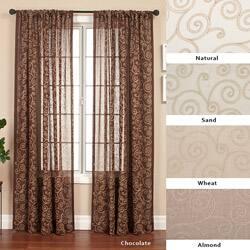 Cypress Rod Pocket 120-inch Curtain Panel|https://ak1.ostkcdn.com/images/products/4155098/Cypress-Rod-Pocket-120-inch-Curtain-Panel-P12155845b.jpg?impolicy=medium