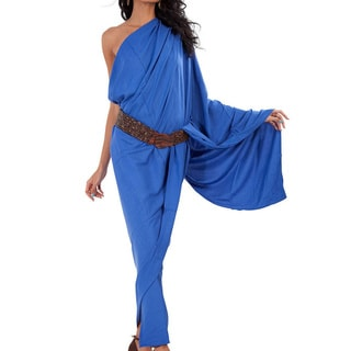 149539fc0b2 Buy Cover-Ups   Sarongs Online at Overstock