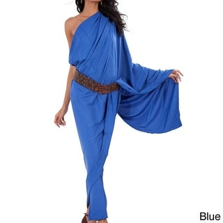 Plus Size Sarong (Indonesia)