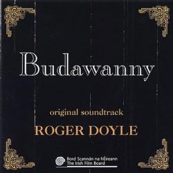 Roger Doyle - Doyle: Budawanny (OST)